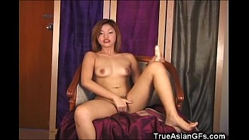 hairy dildo asian Indian girl nude dance stage