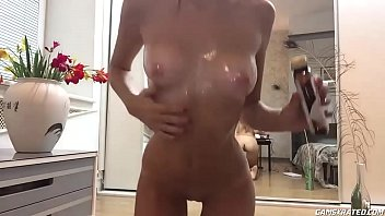 body perfect 10 Girl forced to suck horse cock