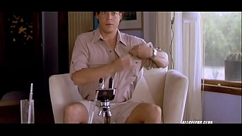 movie pinay 2000 Male japanese teacher upskirt