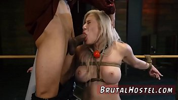 big mom asian breasted housewife Victoria tiffani she likes 3 guys and the nature10