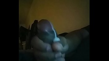 on video cum 01 my mirror big Husband wife orgy compilation