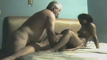 prettyman kala selena and Daughters suck dad cock