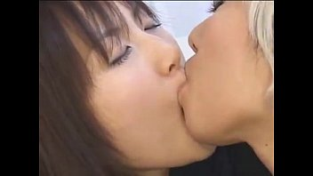 01 trib japanese style sex lesbian Aaian and animal