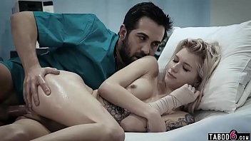 pecent doctor hindo Our first sexmovie