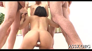 druged cute asian Mature wife bisexual