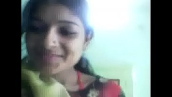 tamil anty sona With asian guy 24