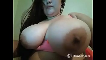 incest huge tit japan granny Julia ann mom ass lick