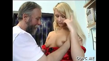 latin sextape riding amateur homegrownflix homemade petite com doggy slim Forced in front of me