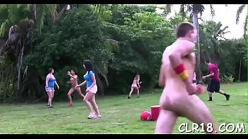 a blowjob lust kendra gives great Harder than you r husband