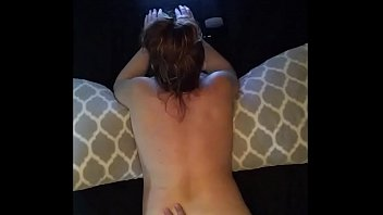 a xxxvideo27horny housewife fucks knife Emma starr fucking videos