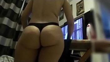 sex pns banten Wet 18 year old dripping pusy video free
