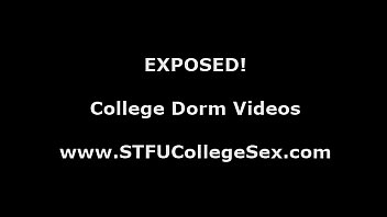 fucked amateur college babe getting Kendra lust hard