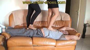 new russian lezzs enjoy two toys7 Indian actress porn and chydayi video dounload
