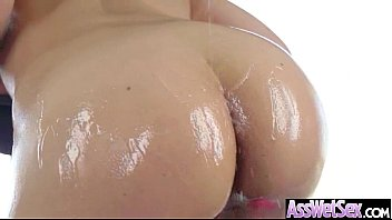 exercise butt dildo sex sarah big Indian boobs pressed and sucking