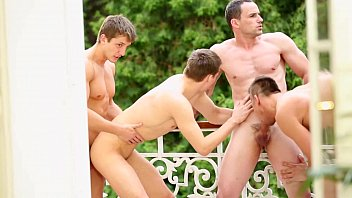 group force ibe sex nake lucky cock dick femdom maleslave fuck girls creampie orgy Great looking guy jerking his penis gay boys