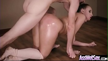 laure butt peaches big Homemade party in home share wife bbc