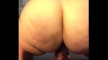 red double dildo and sonia lady A boy was fucked by brutualy