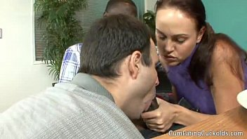 bisex bbc suck Father in law fuck young cutedaughter