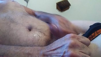 to number live from that want ladies phone fuck Cougars anal public