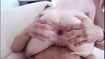 deep balls twinks hot raw in ass pounding Adultdailycare net japanese brother