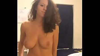 webcam oral czech Mom saught hardcore