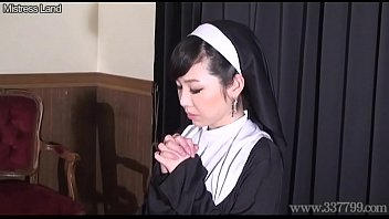 japanese brother sister and nude School boys flogged
