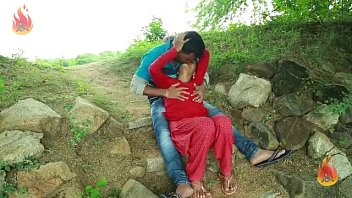 hot scene bedroom indian couples Cmnf making out