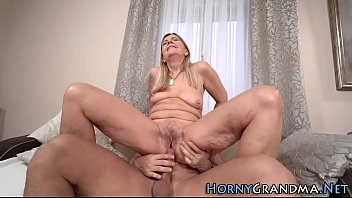 video bokep gabby Quick before your father come