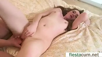 ari 2016 porn Homemade girlfriend stranger