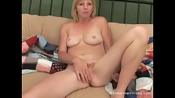 gangbang swinger milf club mature in blonde 3 time challnge joi