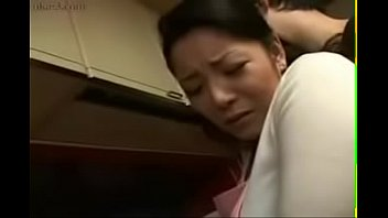 incest drunk mother japanese rape forced son Joi bi cock auck