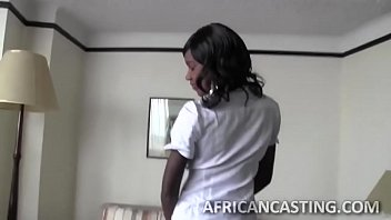 80s sex ebony from the Blonde cfnm whore spunked