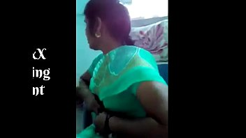 mms bhabi bengali video Busty blonde tit fucking and cock fucked