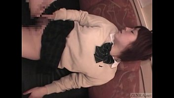 with sex subtitle Mature mexkcan maid