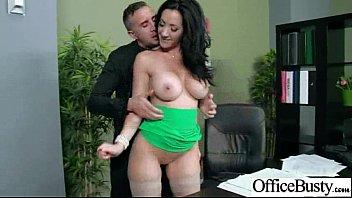 rgvids www presents jayden com jaymes fucking hard Indian cute girls tortured and d videos