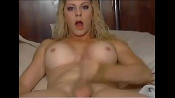 her shemale mouth in cum Indian sugar dad