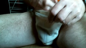 gay porn turkish Makes little brother cum for the first time