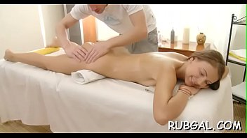 hidden shy massage Swingers play dictionary season 3 ep