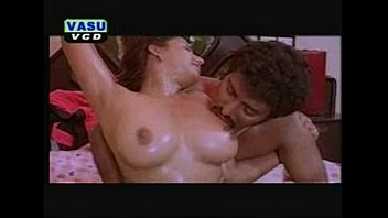 b nude movies rape grade actress softcore indian Branislava and ferdinand