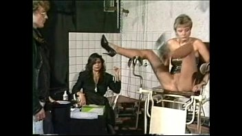 in wax slaves douses hot balls mistress Really hot tv telephone babe show girl