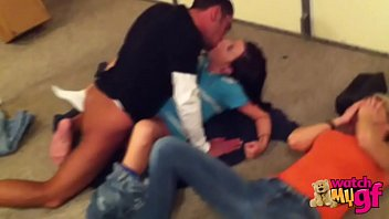 sophia on lomeli watch xvideoscom7 Mother molested by son and daughter part full5