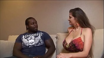 asan meat street Guy cum for the first time
