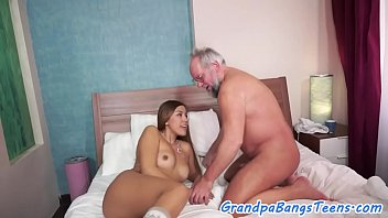 japanese by abused old man Real son seduces mom hd