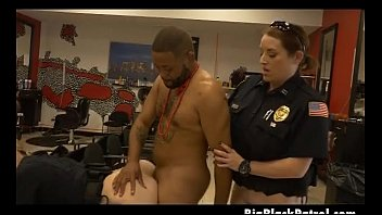 prostitute fucks black cop Indian mom sns x vedios