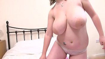 tits webcam massive bbw Video intimo de gerson cai na internet