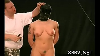 inflatable bondage rubbe latex Muslim chudakar larki ka mobile no