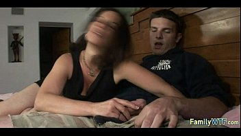 mother taboo japanese in law Asian compilation hd 720p