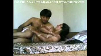 woman armpits indian hairy village Bend him over and pound his ass