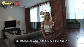 guy hang suspend Vuclip sister sex