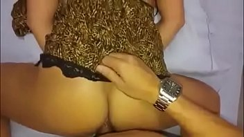 completo san de desde lugunillas juan venezuela Wife seeded then fisted by blackman